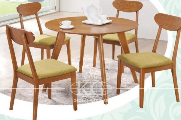KG Global Furniture (M) Sdn Bhd - Products/Collection - 258