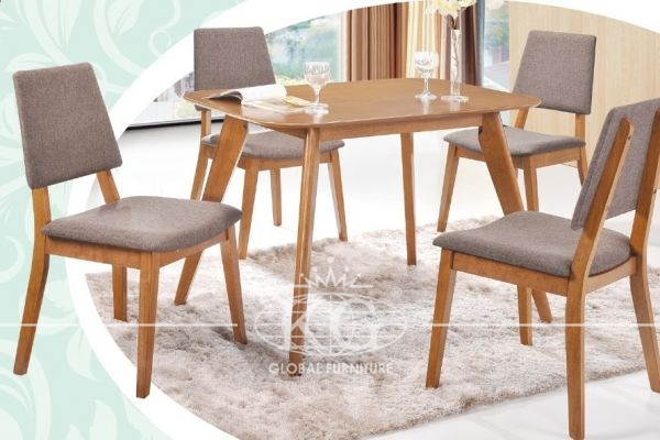 KG Global Furniture (M) Sdn Bhd - Products/Collection - 259