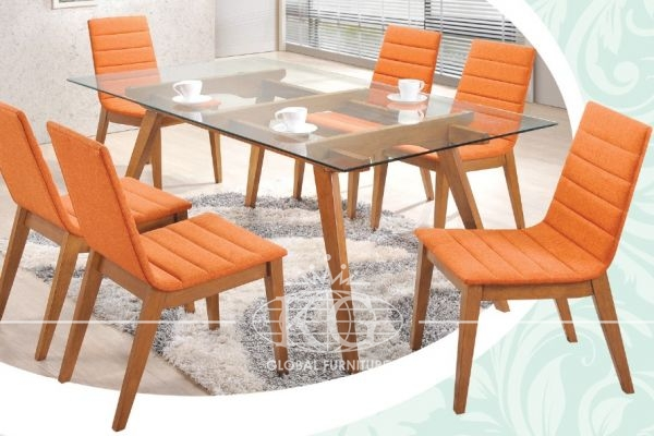 KG Global Furniture (M) Sdn Bhd - Products/Collection - 260