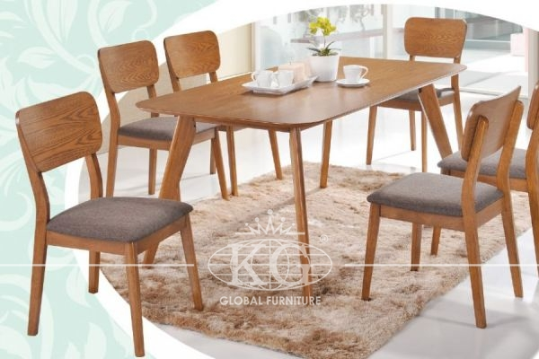 KG Global Furniture (M) Sdn Bhd - Products/Collection - 261