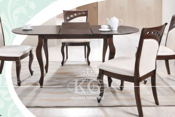 KG Global Furniture (M) Sdn Bhd - Products/Collection - 8155