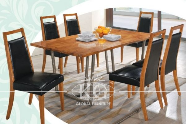 KG Global Furniture (M) Sdn Bhd - Products/Collection - 8161