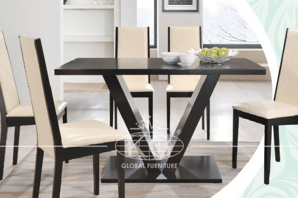 KG Global Furniture (M) Sdn Bhd - Products/Collection - 8163