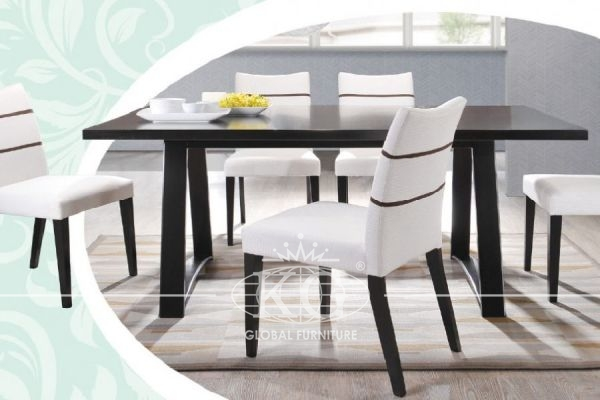 KG Global Furniture (M) Sdn Bhd - Products/Collection - 8164