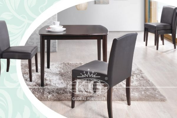 KG Global Furniture (M) Sdn Bhd - Products/Collection - 8170