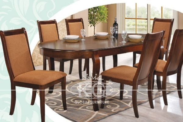 KG Global Furniture (M) Sdn Bhd - Products/Collection - 8182