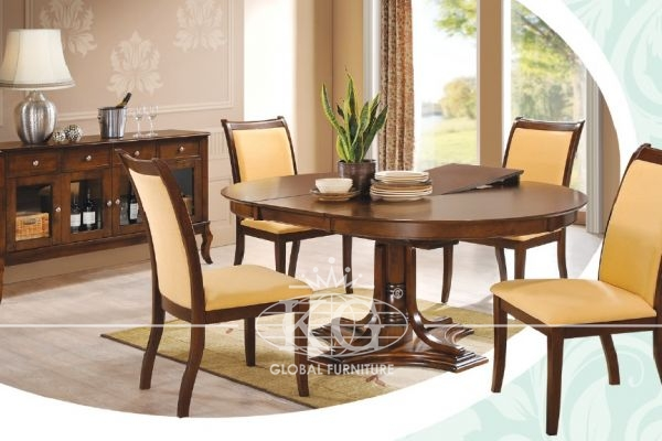 KG Global Furniture (M) Sdn Bhd - Products/Collection - 8184