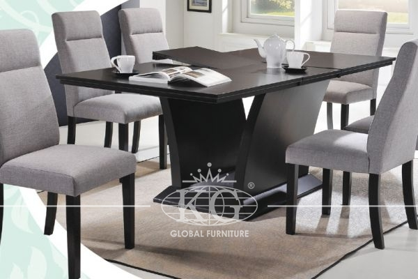 KG Global Furniture (M) Sdn Bhd - Products/Collection - 8188