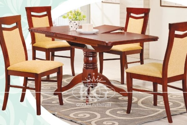 KG Global Furniture (M) Sdn Bhd - Products/Collection - 8191