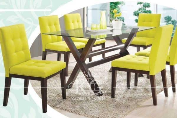 KG Global Furniture (M) Sdn Bhd - Products/Collection - 8193