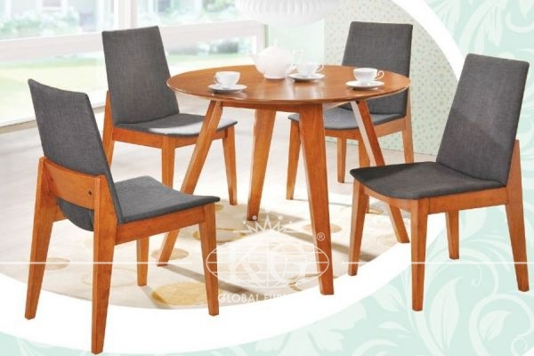 KG Global Furniture (M) Sdn Bhd - Products/Collection - 8194