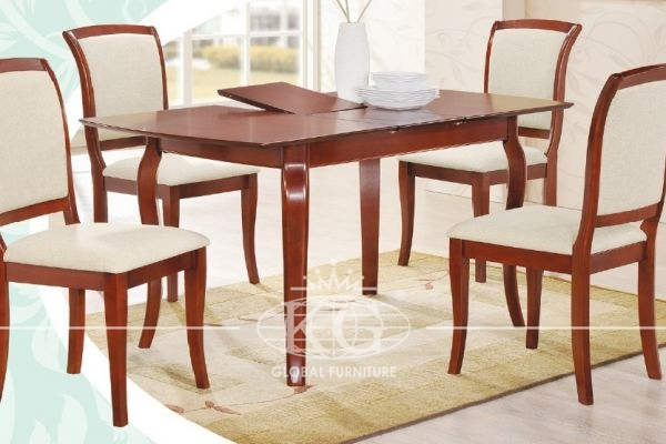 KG Global Furniture (M) Sdn Bhd - Products/Collection - 8195
