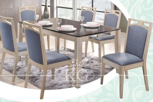 KG Global Furniture (M) Sdn Bhd - Products/Collection - 8198