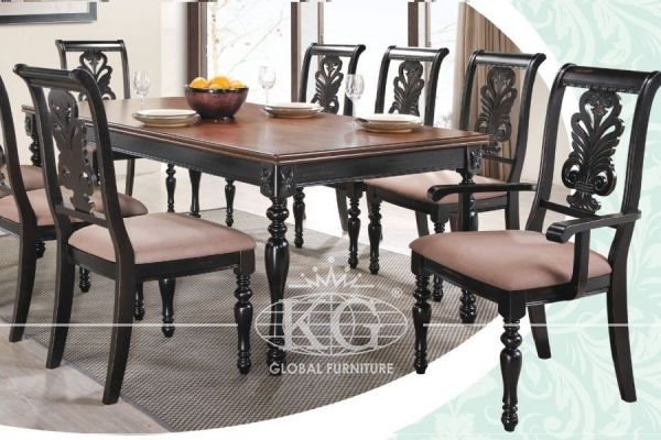 KG Global Furniture (M) Sdn Bhd - Products/Collection - 9201