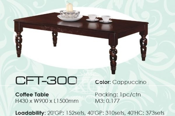 KG Global Furniture (M) Sdn Bhd - Products/Collection - 300