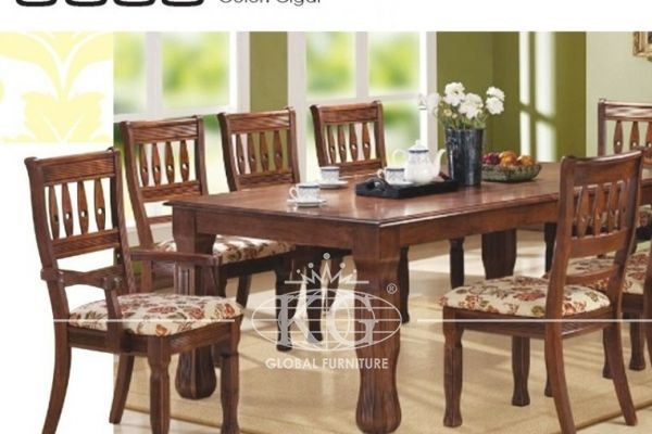 KG Global Furniture (M) Sdn Bhd - Products/Collection - 9008
