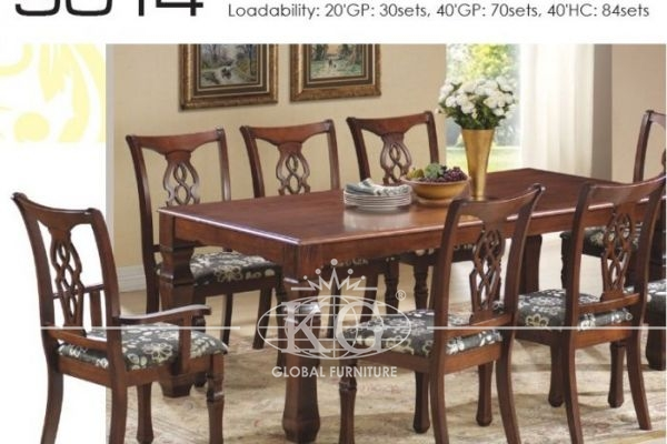 KG Global Furniture (M) Sdn Bhd - Products/Collection - 9014