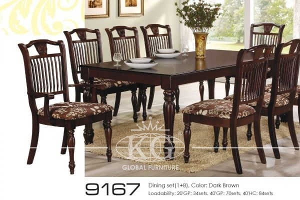 KG Global Furniture (M) Sdn Bhd - Products/Collection - 9167